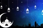 Maroc : Retour à l'heure légale au Maroc le 5 mai à 03h00, à l'occasion du Ramadan