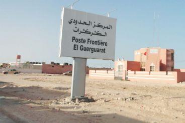 Sahara : Rabat se félicite de la résolution onusienne, le Polisario encore muet