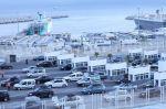 De nouveaux voyages pour rapatrier les Espagnols et les MRE bloqués au Maroc