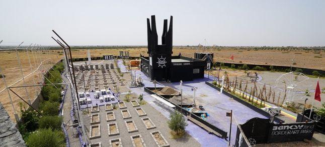 A pro-LGBTQ+ Holocaust memorial in the making near Marrakech