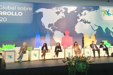 Emission spéciale MRE: En direct de Quito, au Forum migration et développement (GFMD)
