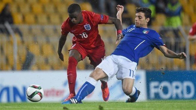 Photo : UEFA