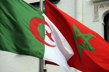 برقية تهنئة إلى الملك محمد السادس من الرئيس الجزائري عبد العزيز بوتفليقة