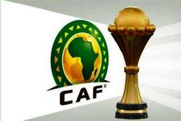 Drapeau de la «RASD» sur le site de la billetterie : La CAF et l'Egypte s'excusent auprès du Maroc