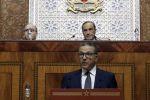 Le ministre Boussaid monte au créneau pour défendre trois entreprises visées par un boycott
