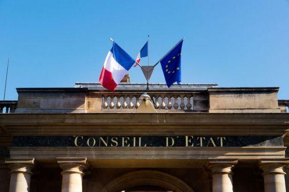Le Conseil d'Etat confirme la fermeture d'une mosquée salafiste — France