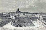 Robert Adams ou l'histoire contestée d'un esclave marocain à Tombouctou