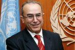 A Genève, Alger réitère son appel à une réunion du conseil exécutif de l'UMA