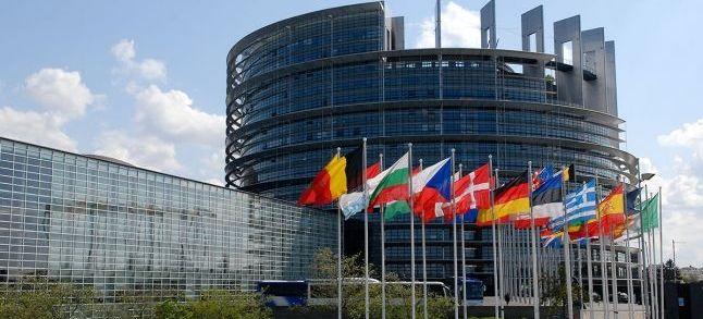 اتفاق الشراكة: البوليساريو تدين قرار البرلمان الأوروبي وتهدد باللجوء إلى القضاء والجزائر تصفه بالمتعسف