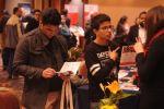 Campus Mag s'associe avec le groupe Le Monde pour organiser un salon étudiant au Maroc