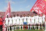 Super Coupe de la CAF 2018 : Le WAC décroche son premier titre