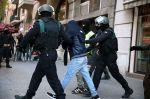 Le djihadiste marocain arrêté en Espagne voulait commettre un attentat à Malaga