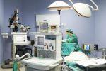 Maroc : Les cliniques sont-elles opérationnelles en période de coronavirus ?