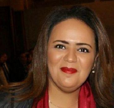 Diaspo#213 : Maria Hraoui, ambassadrice des saveurs marocaines à Bruxelles