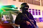 Maroc: Arrestation pour fausse alerte d'attentat terroriste