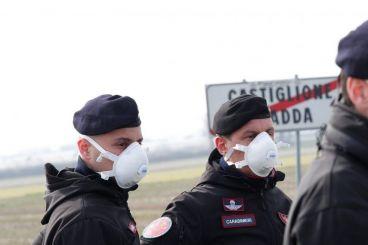 إيطاليا: شهادات مهاجرين مغاربة من مناطق انتشار فيروس كورونا