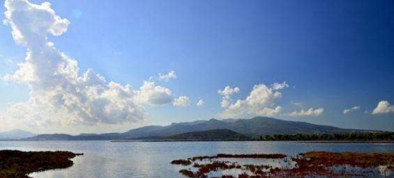 Nomad #60 : La lagune de Marchica, havre de paix pour les Nadoris