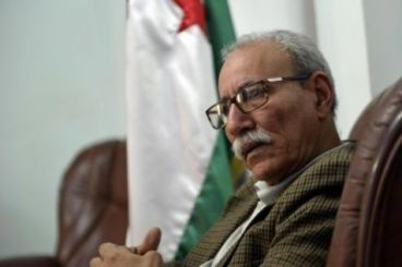 هل تخلى اللوبي الجزائري في الولايات المتحدة عن دعم جبهة البوليساريو؟