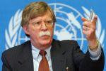 Etats-Unis : Donald Trump nomme John Bolton, un proche de l'Algérie et du Polisario