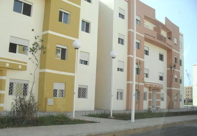 faillite du promoteur immobilier espagnol martinsa fadesa