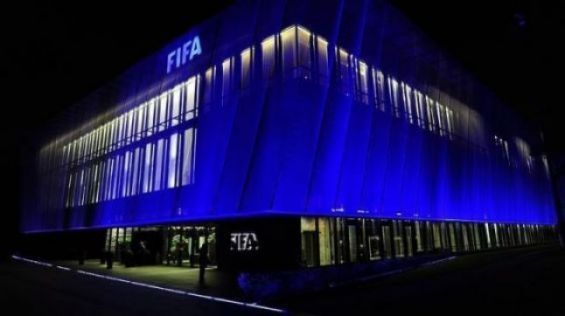 Europe's top leagues oppose Federation Internationale de Football Association  plans for Nations League & Club World Cup