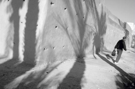 Abbas/Magnum Photos