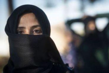 إسبانيا: تحقيق يؤكد استمرار انتهاك حقوق العاملات الموسميات المغربيات بهويلفا
