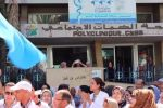 Maroc : La CNSS mobilise trois nouvelles polycliniques pour faire face au coronavirus