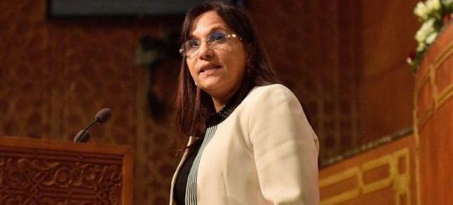 حراك الريف: جمعيات حقوقية تنتقد خلاصات المجلس الوطني لحقوق الانسان