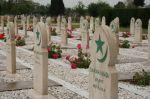 Espagne : La Commission islamique dément l'incinération de dépouilles à cause du Covid-19