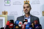 Coronavirus: Le Maroc enregistre 40 nouveaux cas, un décès et une guérison
