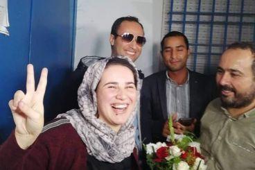 Maroc : «La libération de Hajar Raïssouni ne doit pas freiner le débat sur les lois liberticides»