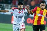Ligue des Champions : Le WAC en préparation pour rejouer la finale contre l'Espérance de Tunis