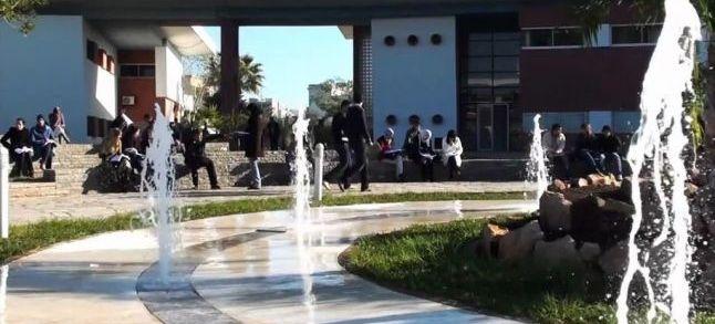 «Des rapports sexuels contre de bonnes notes» : Le professeur déjà visé par la justice espagnole en 2003