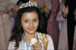 Allemagne: La Marocaine Firdaous Bouzeryouh remporte le «Défi de la lecture arabe»