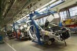 Tanger : Le plan sanitaire de l'usine Renault Nissan opérationnel pour protéger le personnel