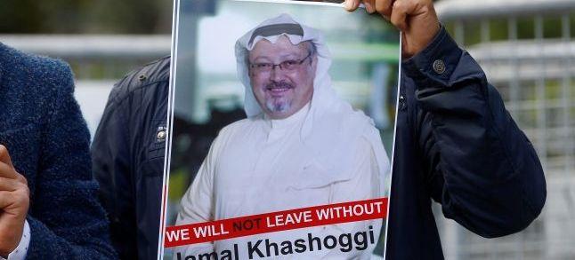 قضية خاشقجي: دول عربية تدعم السعودية والمغرب يلتزم الصمت