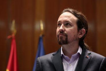 هل تخلى حزب بوديموس الاسباني عن دعم جبهة البوليساريو؟
