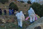Double meurtre terroriste d'Imlil : La défense des accusés demande une expertise médicale