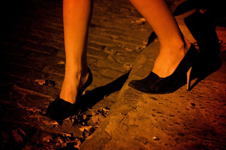 Prostituée dunkerque