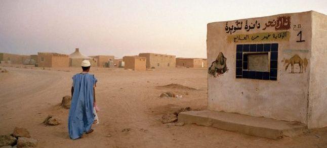 قضية الصحراء: حضور للبوليساريو في إفريقيا وتراجع في أمريكا اللاتينية وغياب في آسيا وأوروبا