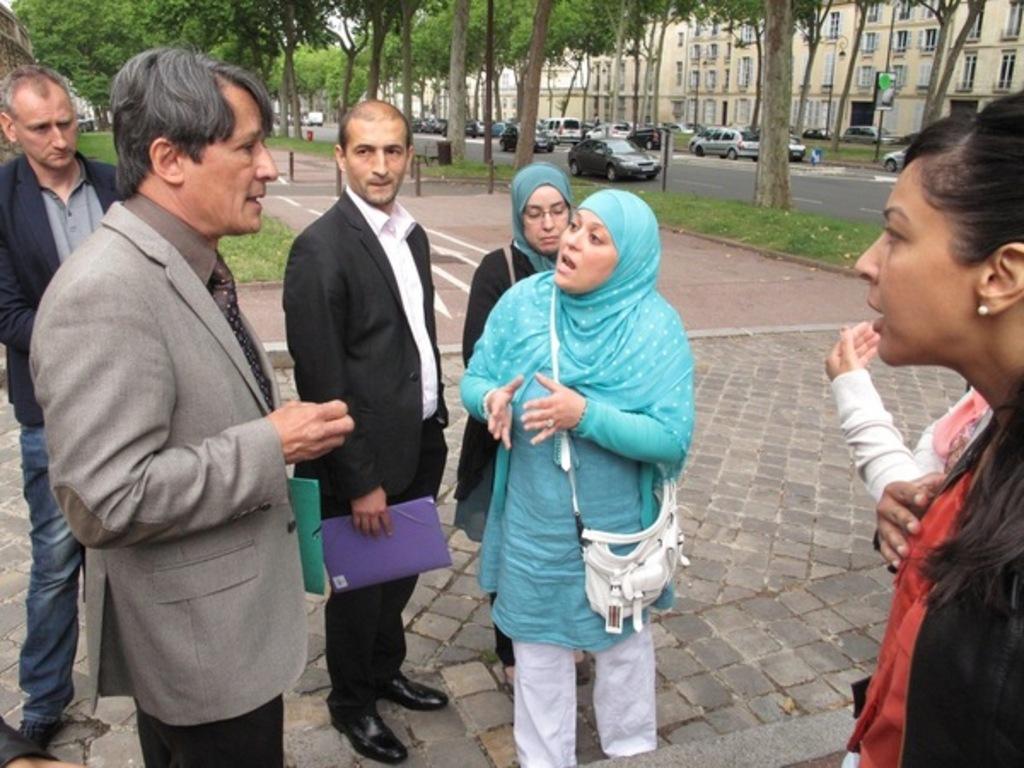 Site rencontre entre personnes mariés image 10