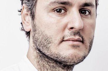 Diaspo #132: Abdelali Bentohami, un chirurgien défenseur d'une santé pour tous