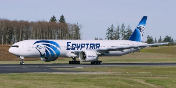 Alg rie un avion d 39 egyptair atterrit d 39 urgence oran for Air algerie vol interieur horaire