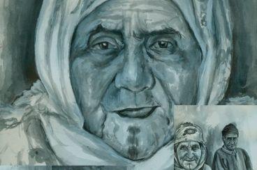 «Echos de la mémoire sur les montagnes du Rif», une région racontée par ses femmes [Interview]