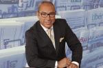 Presse écrite au Maroc : Noureddine Miftah élu président de la FMEJ