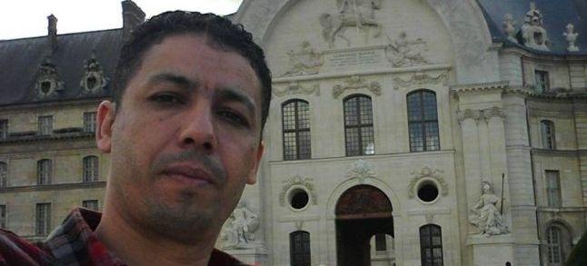 Maroc - France: «Le dossier de Zine El Abidine Erradi est au point mort» [Interview]