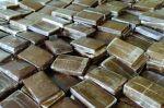 Espagne : L'argent du haschisch marocain blanchi en République dominicaine ?