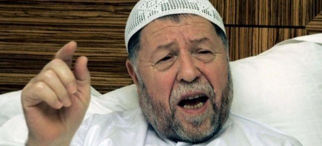 عندما طمأن عباس مدني الحسن الثاني بخصوص موقف الجبهة الإسلامية للإنقاذ من قضية الصحراء