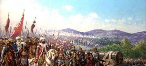 تاريخ الشيعة في المغرب [2/4]: عندما انطلق الفاطميون من كتامة لتأسيس أول دولة شيعية حكمت العالم الإسلامي